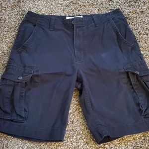 Arizona Men's Cargo Shorts